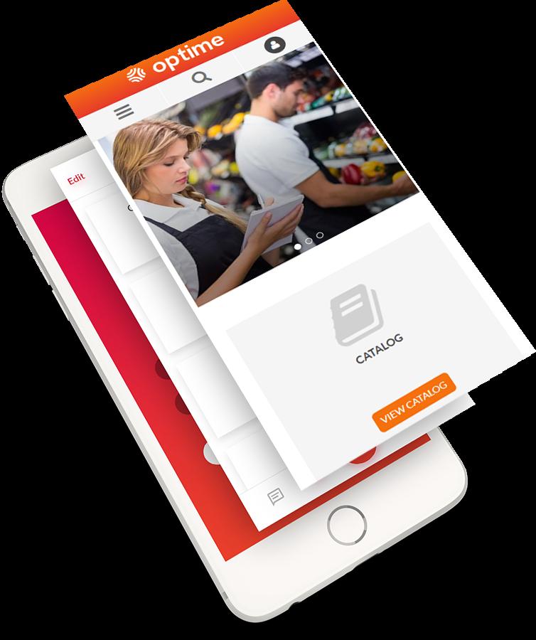 app-mobile-kachel (2)